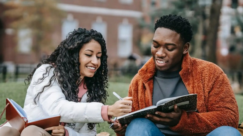 5 Ways to Make College More Affordable…