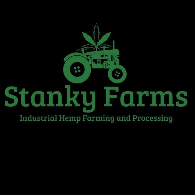 https://i2.wp.com/michiganmarijuanafacts.com/wp-content/uploads/2020/04/cbd-awareness-week-with-stanky-farms.jpg?resize=676%2C676&ssl=1
