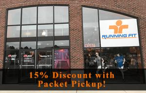 Running Fit Running Store