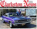 ClarkstonNews(sm)