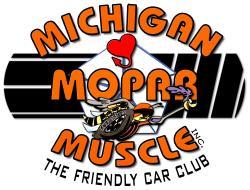 MichiganMoparMuscleIncLogo250