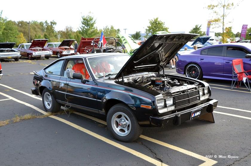 2021 Sept 18 MMM Car Show and Swap Meet Original Photos by Marc Rozman_ (114)