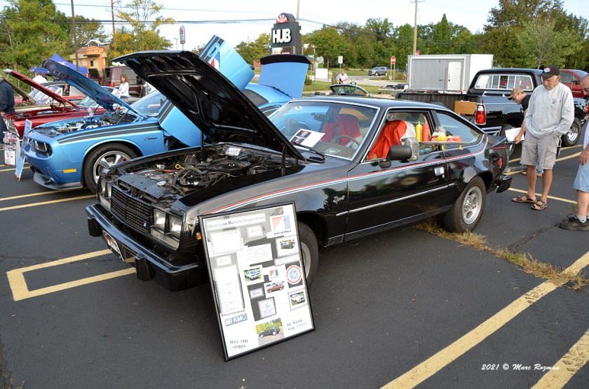 2021 Sept 18 MMM Car Show and Swap Meet Original Photos by Marc Rozman_ (121)