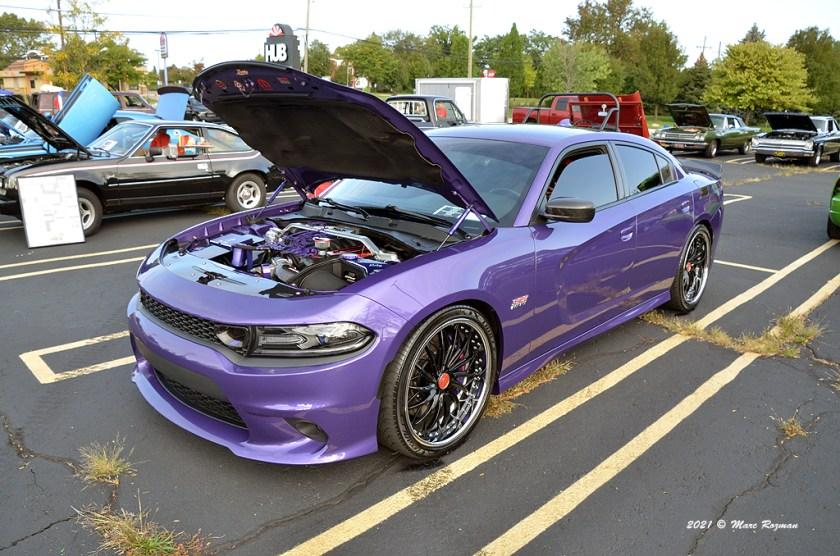 2021 Sept 18 MMM Car Show and Swap Meet Original Photos by Marc Rozman_ (126)