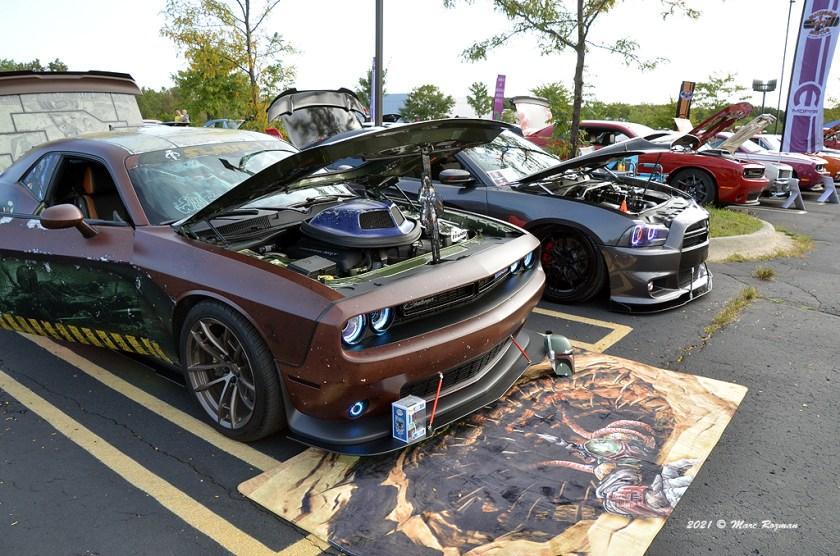 2021 Sept 18 MMM Car Show and Swap Meet Original Photos by Marc Rozman_ (129)
