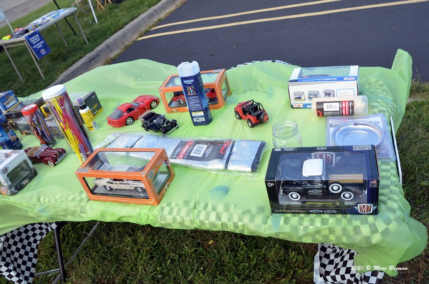 2021 Sept 18 MMM Car Show and Swap Meet Original Photos by Marc Rozman_ (140)