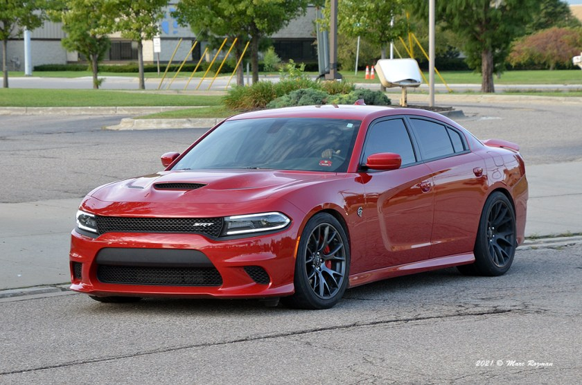 2021 Sept 18 MMM Car Show and Swap Meet Original Photos by Marc Rozman_ (144)