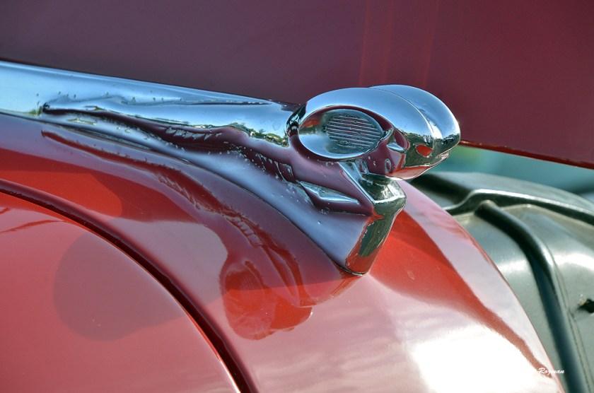 2021 Sept 18 MMM Car Show and Swap Meet Original Photos by Marc Rozman_ (156)