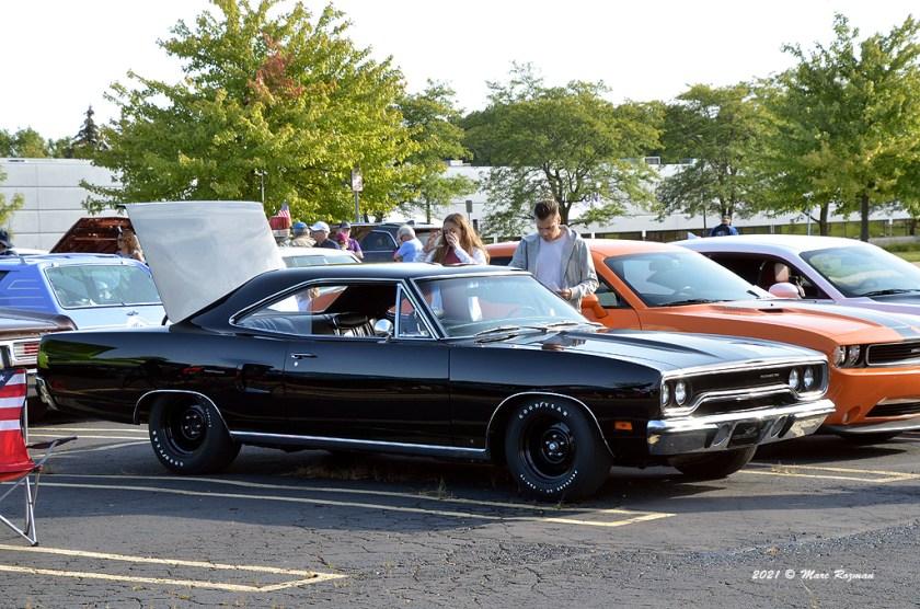 2021 Sept 18 MMM Car Show and Swap Meet Original Photos by Marc Rozman_ (165)