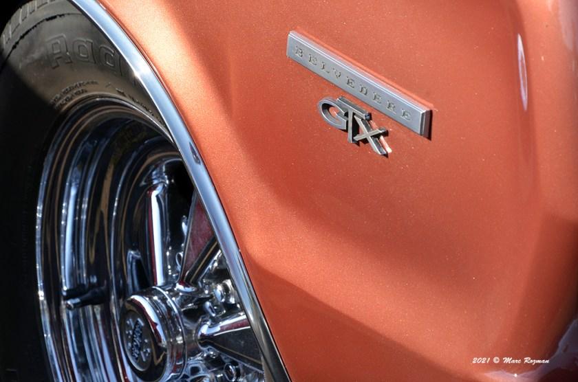 2021 Sept 18 MMM Car Show and Swap Meet Original Photos by Marc Rozman_ (187)