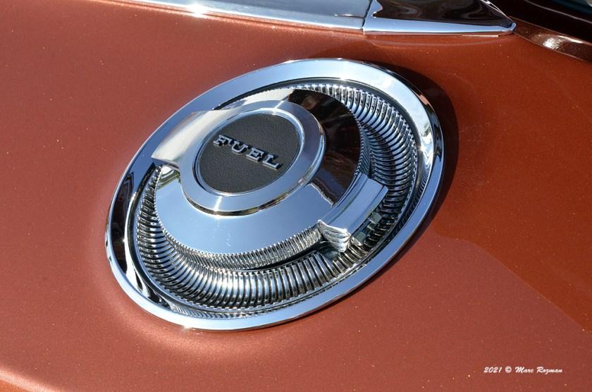 2021 Sept 18 MMM Car Show and Swap Meet Original Photos by Marc Rozman_ (205)