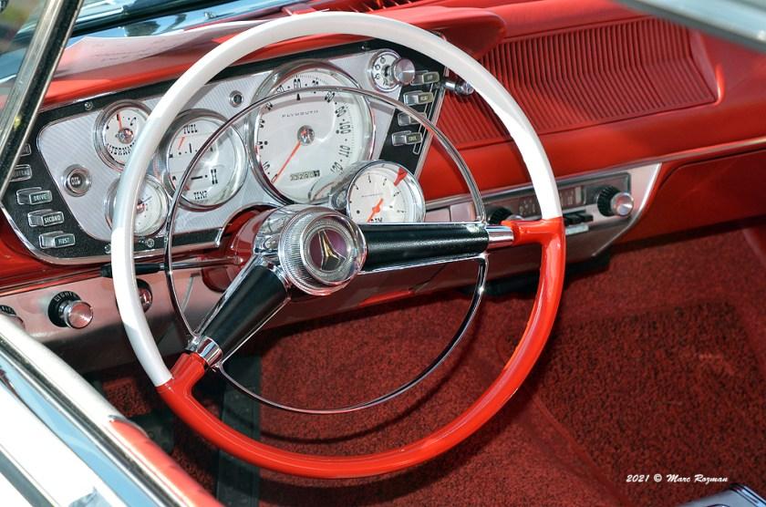 2021 Sept 18 MMM Car Show and Swap Meet Original Photos by Marc Rozman_ (226)