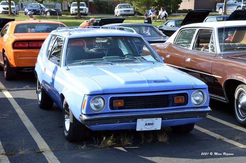 2021 Sept 18 MMM Car Show and Swap Meet Original Photos by Marc Rozman_ (229)