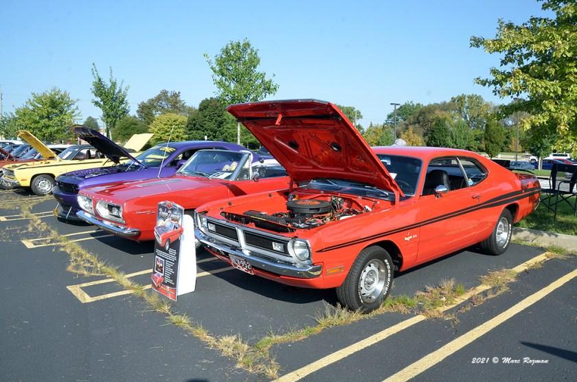 2021 Sept 18 MMM Car Show and Swap Meet Original Photos by Marc Rozman_ (237)