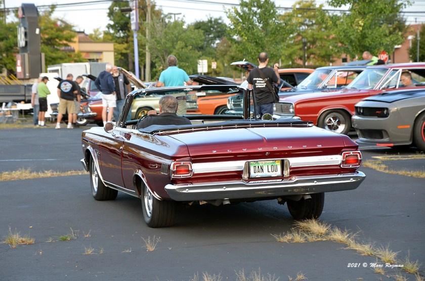 2021 Sept 18 MMM Car Show and Swap Meet Original Photos by Marc Rozman_ (24)