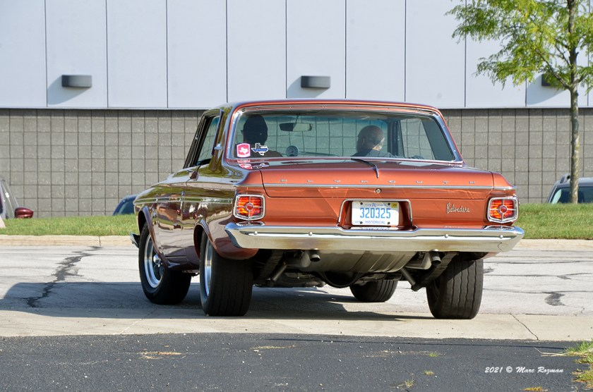 2021 Sept 18 MMM Car Show and Swap Meet Original Photos by Marc Rozman_ (246)