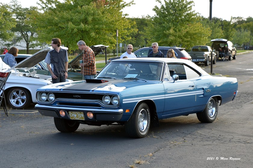 2021 Sept 18 MMM Car Show and Swap Meet Original Photos by Marc Rozman_ (26)