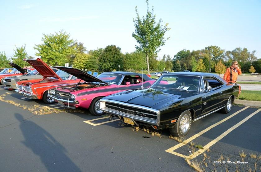 2021 Sept 18 MMM Car Show and Swap Meet Original Photos by Marc Rozman_ (33)