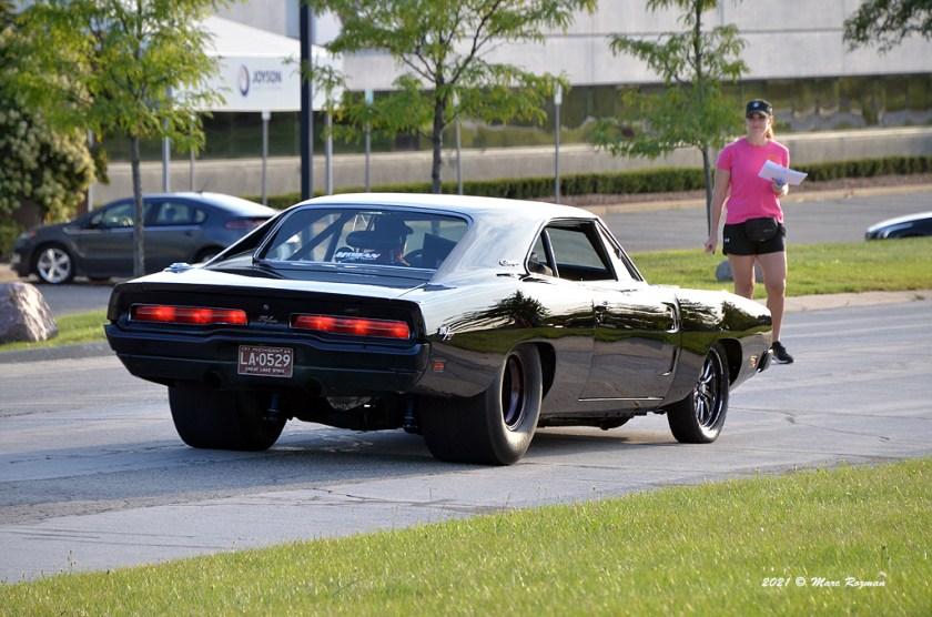 2021 Sept 18 MMM Car Show and Swap Meet Original Photos by Marc Rozman_ (44)