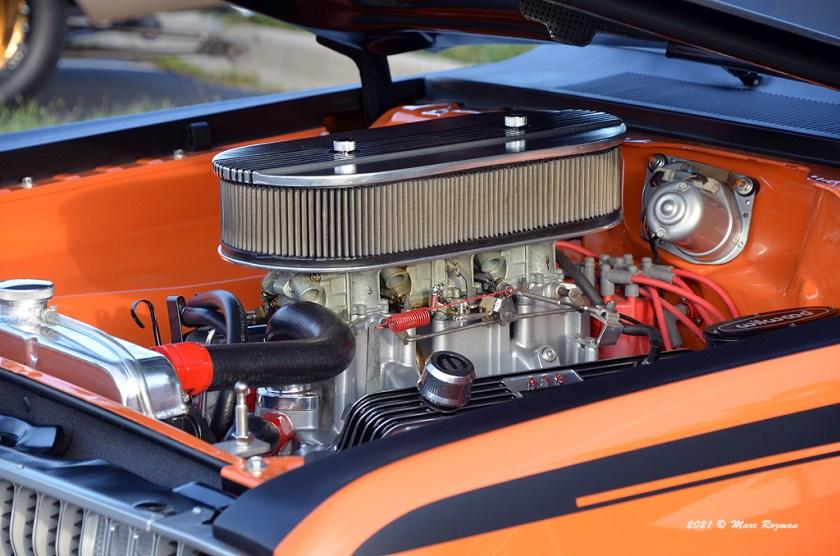 2021 Sept 18 MMM Car Show and Swap Meet Original Photos by Marc Rozman_ (58)