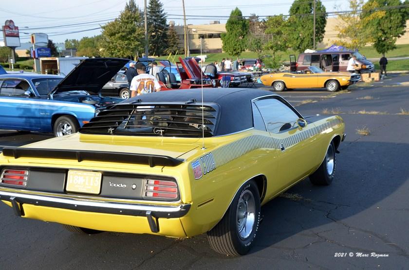 2021 Sept 18 MMM Car Show and Swap Meet Original Photos by Marc Rozman_ (64)