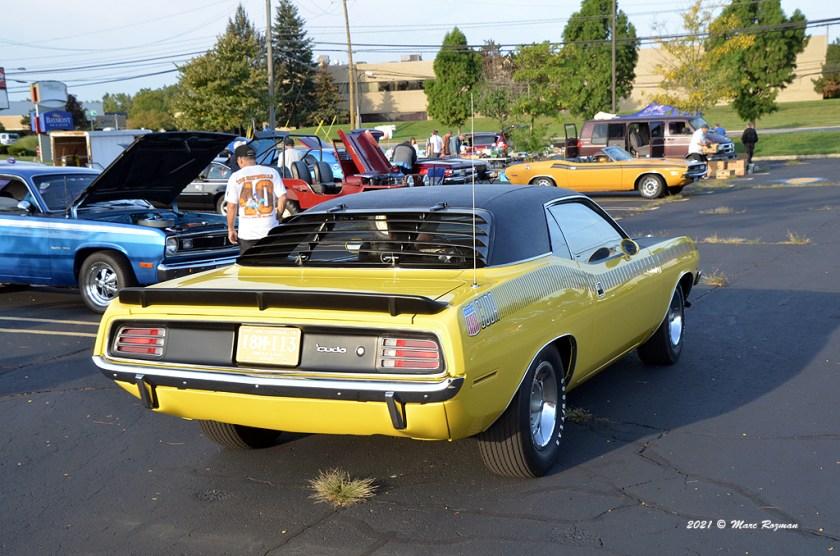 2021 Sept 18 MMM Car Show and Swap Meet Original Photos by Marc Rozman_ (65)