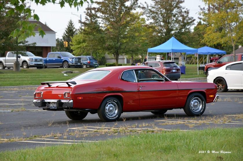 2021 Sept 18 MMM Car Show and Swap Meet Original Photos by Marc Rozman_ (8)