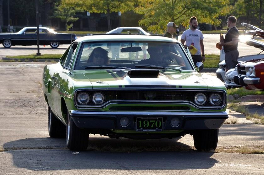 2021 Sept 18 MMM Car Show and Swap Meet Original Photos by Marc Rozman_ (81)