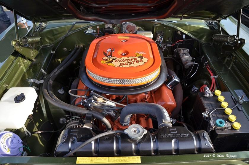 2021 Sept 18 MMM Car Show and Swap Meet Original Photos by Marc Rozman_ (88)