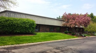 MNA outgrew our office in Williamston and moved our headquarters to nearby Okemos - visit us at 2310 Science Parkway!