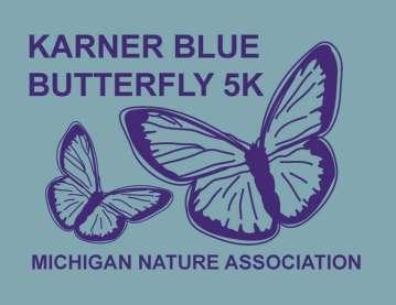 Butterfly Run logo