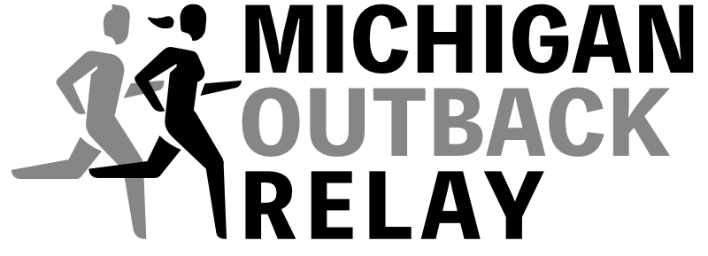 Michigan Outback Relay