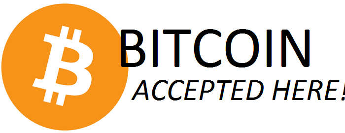 litecoin difficulty