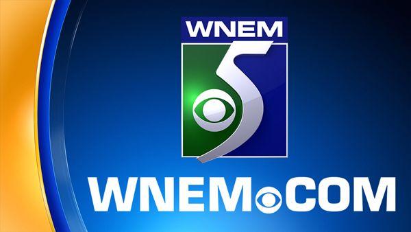 WNEM 5 News