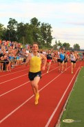 runmichigan_2014_trimile_img_3696