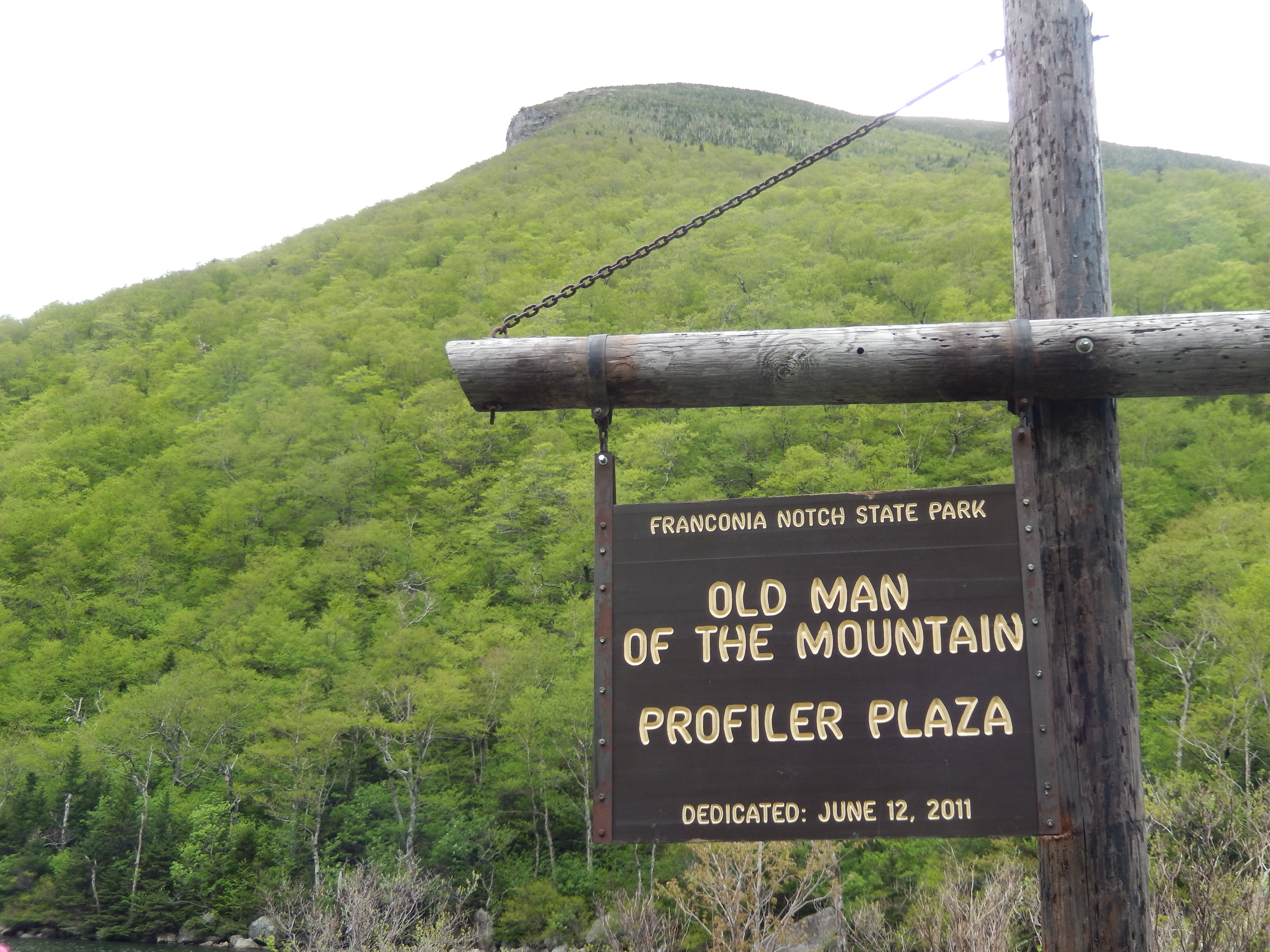 mountain park single guys Mountain park only has one junk removal service that they rely on, stand up guys junk removal offering the best prices & customer service in mountain park.