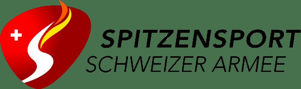 Spitzensport Schweizer Armee