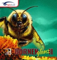 DORNENGLANZ II