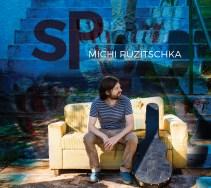 Capa Album SP 2017
