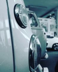 VW Paradies