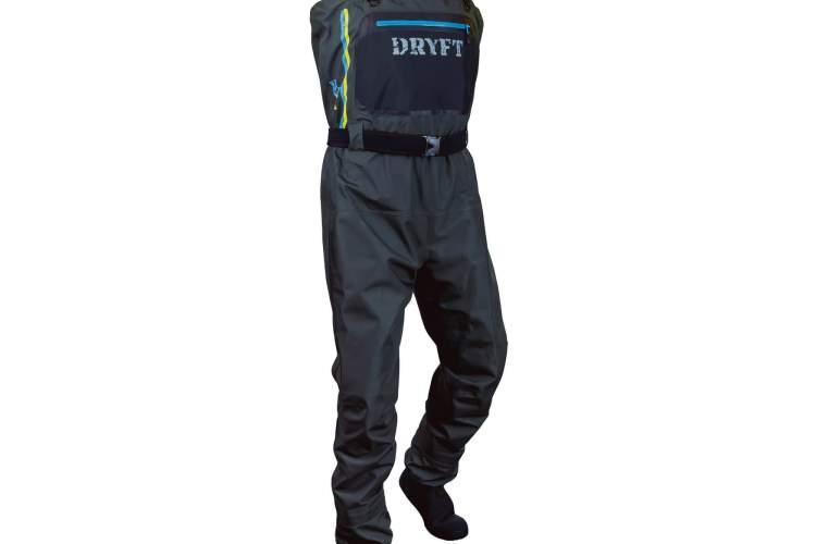 dryft s14 adrenaline