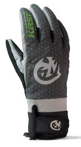 Kast Gear Steelhead Gloves