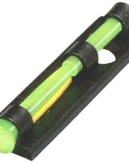 HIVIZ Competition Fiber Optic Sight
