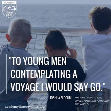 contemplating-a-voyage