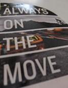 Always-on-the-move.jpg