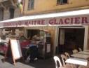 Place-Rossetti-1.jpg