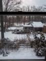 Par-la-fenetre-la-neige.jpg
