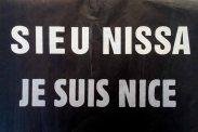 Nice-Matin du 15 juillet 2016 (derniere page)