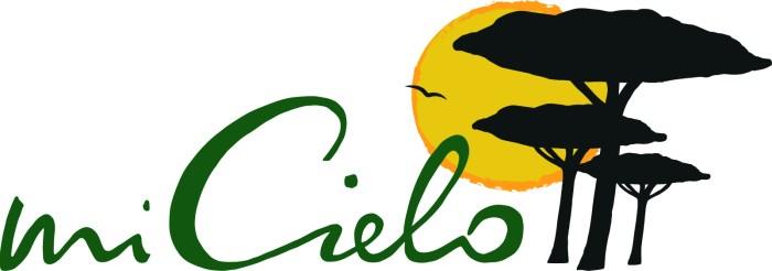 Logo_MICIELO