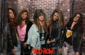 skid_row 1